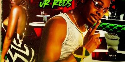 Gal Yuh Look GD [Dribble Riddim] by Jr Reds